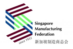 smf_logo_horizontal-300x201