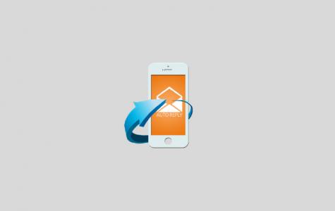 SMS Auto Responder