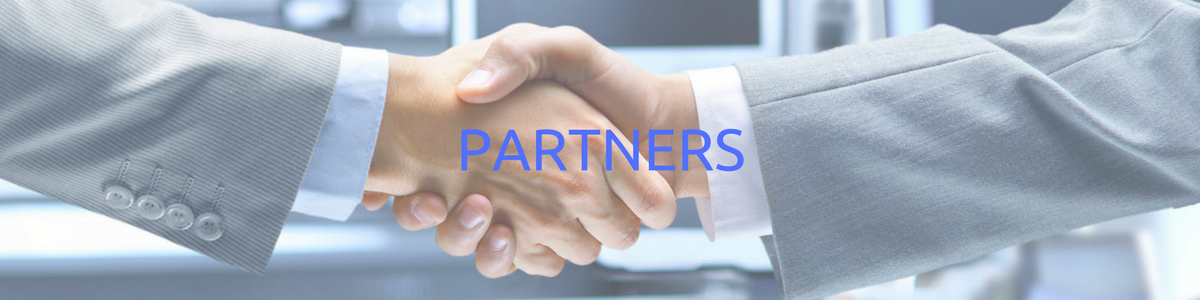 GT Partners