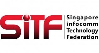 SiTF-membership