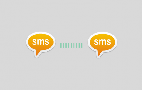 staggered_sms