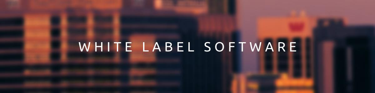 white_label_software