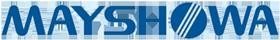 logo_mayshowa