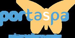 logo_portaspa