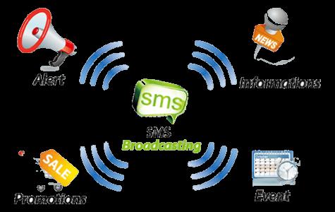sms_broadcast