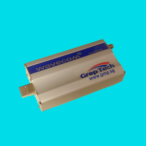 2g-usb-modem