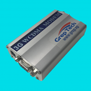 3G-modem-3