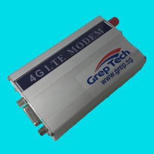 4G-modem-main