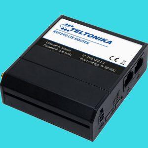 LTE Router RUT240
