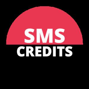 SMS-Credit